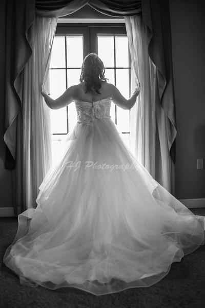 1486745247104  1078   Marnie David   Hj27563 Copy New York wedding videography