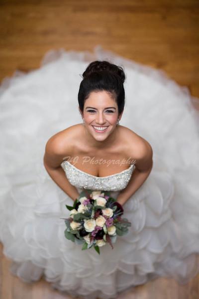 1486745257788  1135  Christine Michael   Hj12881 Copy New York wedding videography