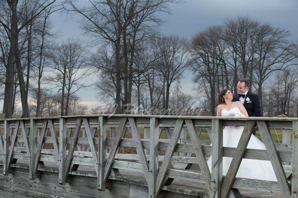1486745263847  1165   Marnie David   Hj12760 Copy New York wedding videography