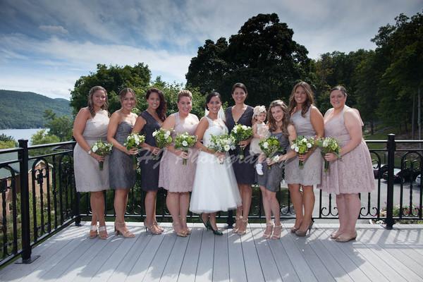 1486745270128  1170   Carroll Sullivan   Img0526 Copy New York wedding videography