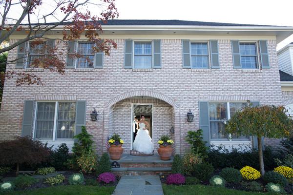 1486745276980  1179  Christine Michael   Hj28112 Copy New York wedding videography