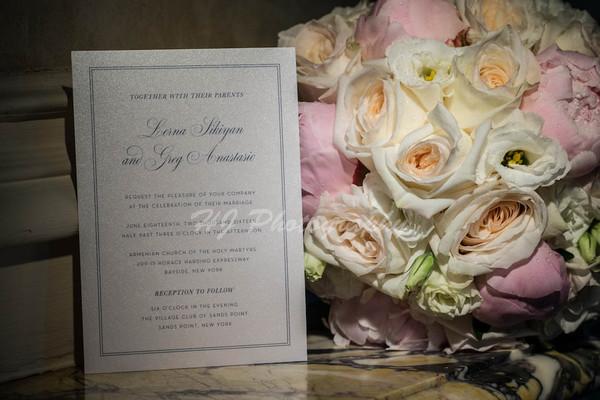 1486745283265  1180  Anastasio Sikiyan   Hj13918 Copy New York wedding videography