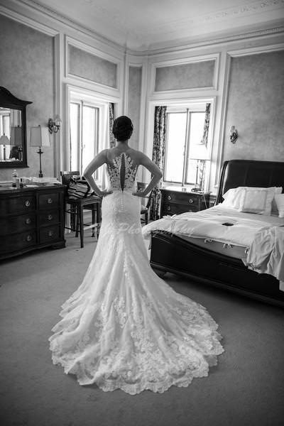 1486745296750  1244  Anastasio Sikiyan   Hj21005 Copy New York wedding videography