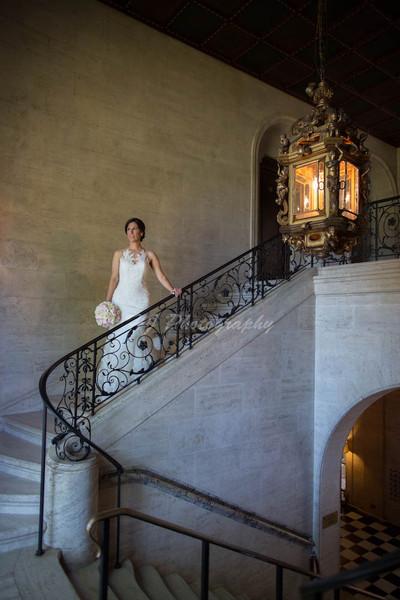 1486745302837  1267  Anastasio Sikiyan   Hj21048 Copy New York wedding videography