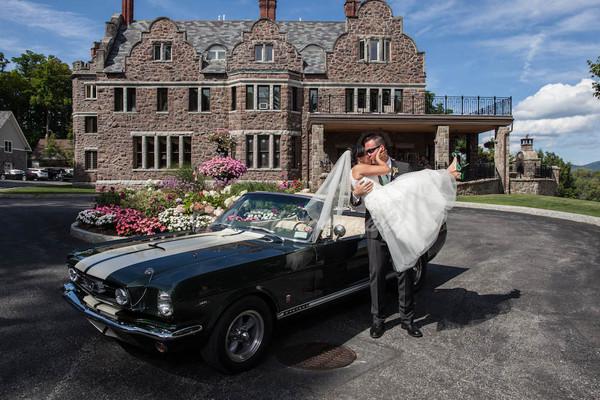 1486745316813  1293   Carroll Sullivan   Img0687 Copy New York wedding videography