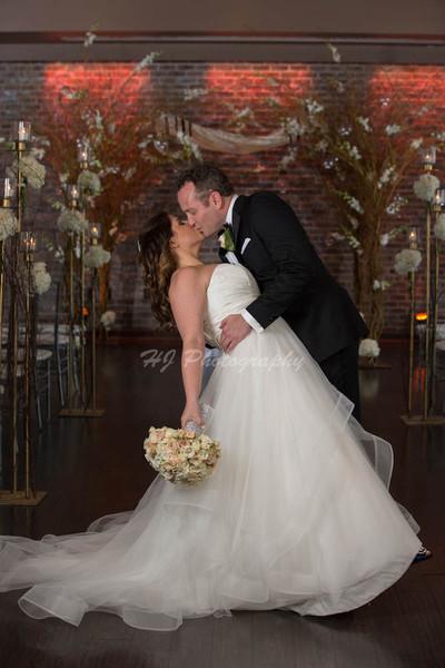 1486745323950  1302   Marnie David   Hj13020 Copy New York wedding videography