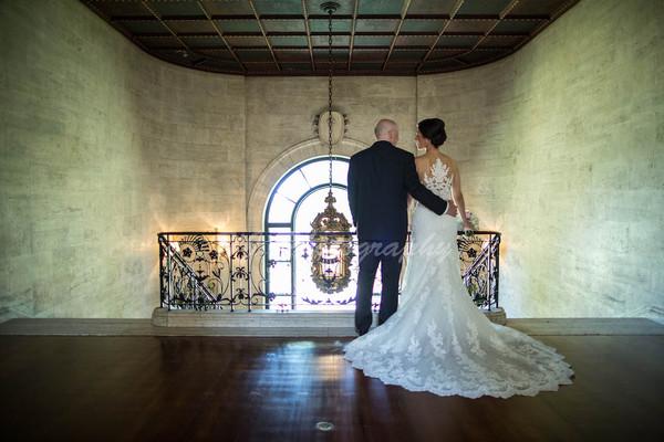 1486745330947  1324  Anastasio Sikiyan   Hj21166 Copy New York wedding videography