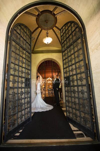 1486745337584  1357  Anastasio Sikiyan   Hj21247 Copy New York wedding videography