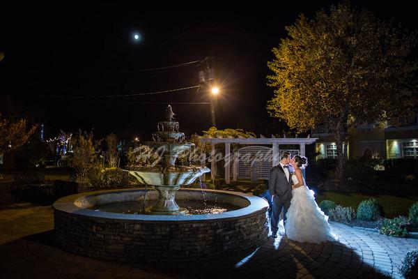 1486745360001  1669  Christine Michael   Hj28363 Copy New York wedding videography