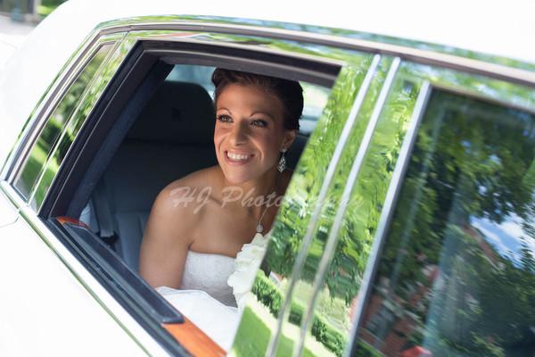 1486745367039 1136  Primiani May   Sjny8275 Copy New York wedding videography