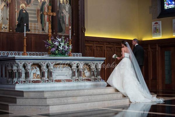 1486745373237 1289  Primiani May   Sjny8492 Copy New York wedding videography