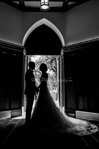 1486745379577 1342  Primiani May   Hj16832 Copy New York wedding videography
