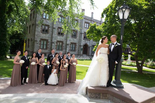 1486745385465 1372  Primiani May   Hj16862 Copy New York wedding videography