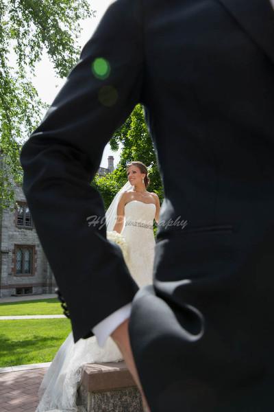 1486745393433 1386  Primiani May   Hj16878 Copy New York wedding videography