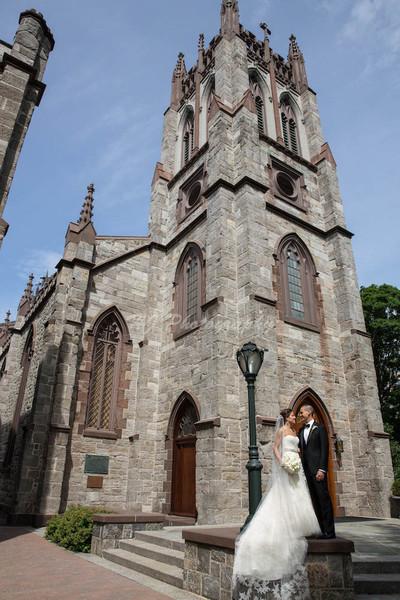 1486745400865 1395  Primiani May   Hj16887 Copy New York wedding videography