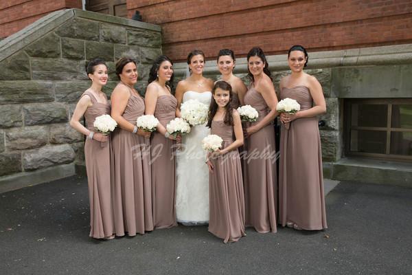1486745406132 1422  Primiani May   Hj16942 Copy New York wedding videography