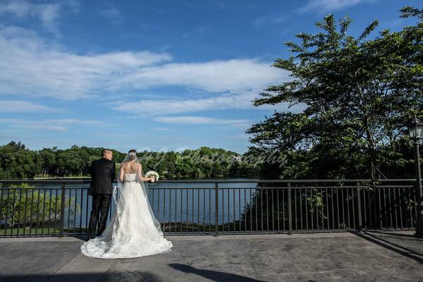 1486745430884 1497  Primiani May   Hj17068 Copy New York wedding videography