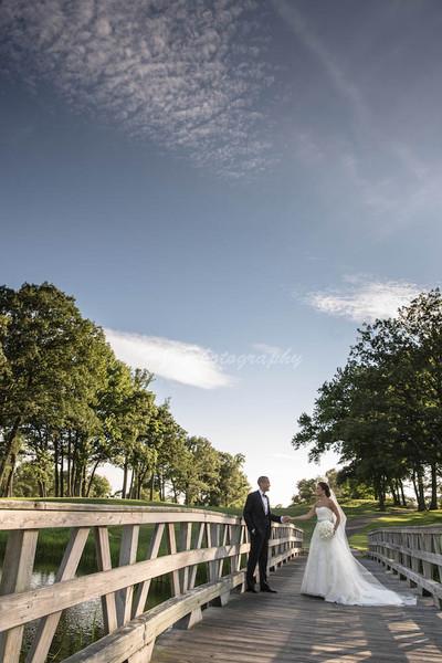 1486745443883 1644  Primiani May   Hj17285 Copy New York wedding videography