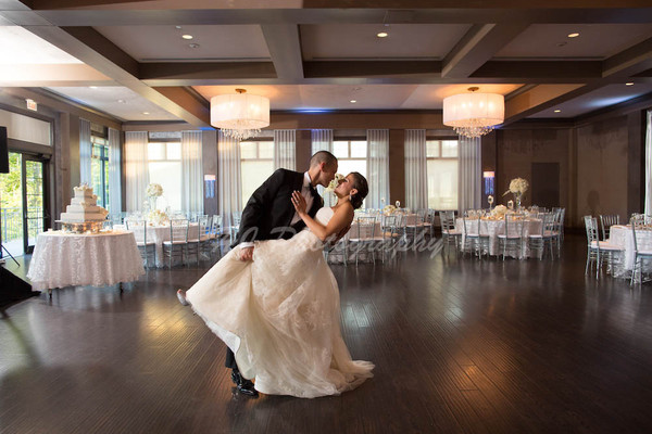 1486745450028 1720  Primiani May   Hj17374 Copy New York wedding videography