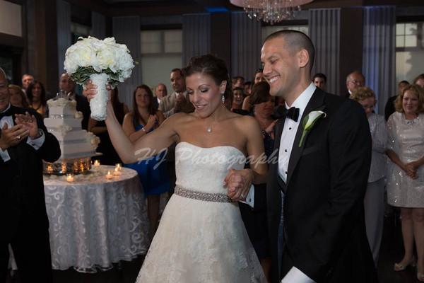 1486745455557 1764  Primiani May   Sjny8981 Copy New York wedding videography