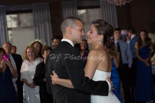 1486745461272 1766  Primiani May   Hj17420 Copy New York wedding videography