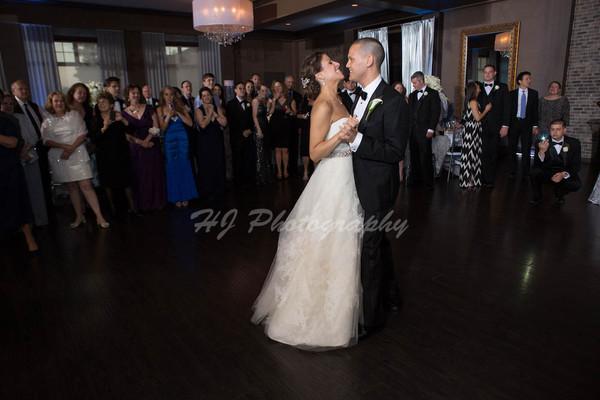 1486745466922 1777  Primiani May   Sjny8988 Copy New York wedding videography