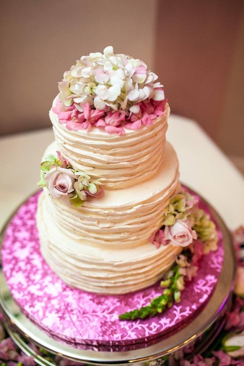 Wedding cakes humble tx