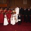 130x130 sq 1244815739255 weddingparty