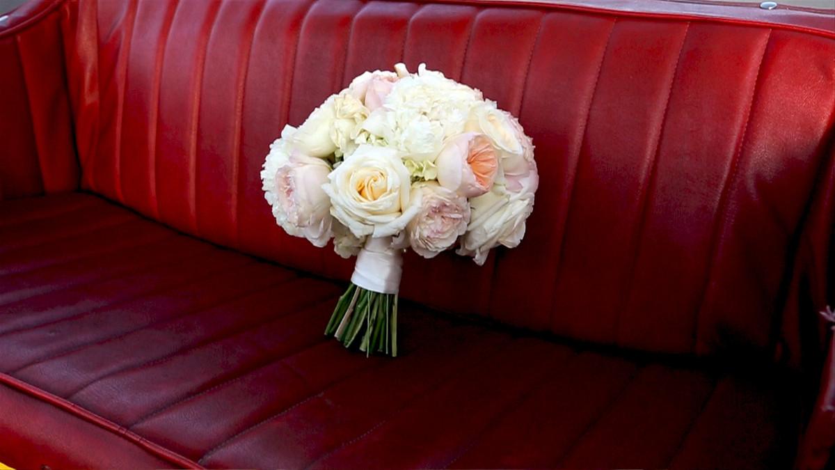 Albuquerque Wedding Videographers - Reviews for 13 Videographers