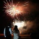 130x130 sq 1329932126264 fireworks2