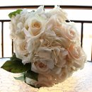 130x130_sq_1329933121747-flowers
