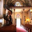 130x130_sq_1329933690499-church