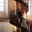 130x130_sq_1329934169406-staircase