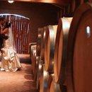 130x130_sq_1355759569775-winebarrells