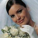 130x130 sq 1332891378624 brides
