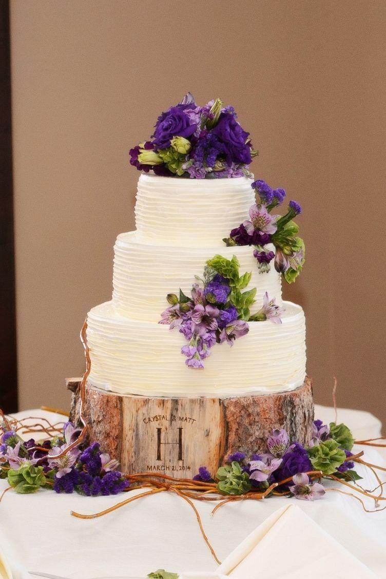 A Spoon Fulla Sugar Wedding Cake Cincinnati Oh