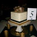 130x130 sq 1347911494343 1001649tablecakes2011