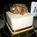 130x130 sq 1347911767695 1001653tablecake2011