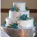 130x130 sq 1347915285516 cakewflowers