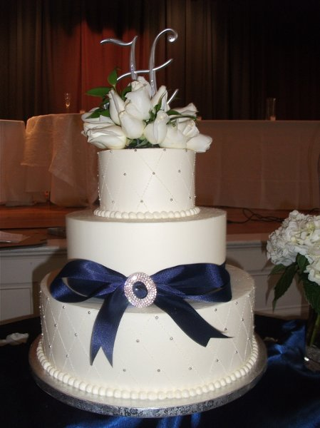 wedding cakes cincinnati oh a spoon fulla sugar cincinnati oh wedding cake 24077