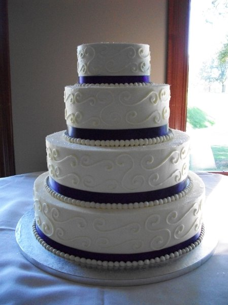 1317664602408 20080621newcakes12070298 cincinnati wedding cake