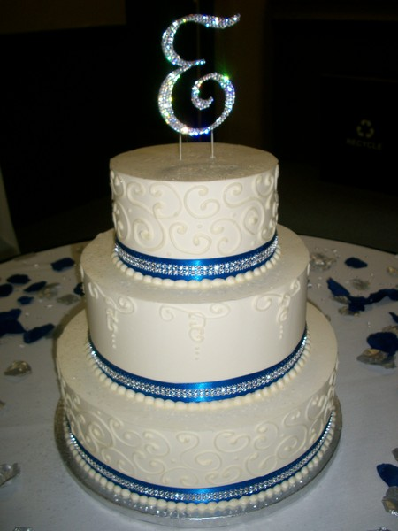 spoon fulla sugar cincinnati oh wedding cake