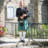 Chicalba Bagpiping Services Reviews