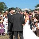 130x130 sq 1238707478176 weddingatcasparheadlands