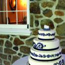 130x130 sq 1375381762987 cake copy