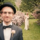 130x130 sq 1376926004255 ashleydaniel wedding010