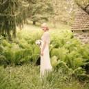 130x130 sq 1376926007739 ashleydaniel wedding014