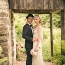 130x130 sq 1376926011386 ashleydaniel wedding021