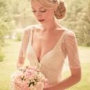 130x130 sq 1376926015044 ashleydaniel wedding024