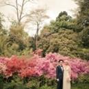 130x130 sq 1376926016475 ashleydaniel wedding026